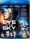 Eye In The Sky  [2016] Blu-ray
