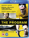 The Program Blu-ray