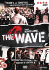 The Wave  [2008] DVD