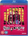 Sid And Nancy  [2016] Blu-ray
