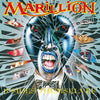 Marillion: BSides Themselves