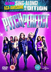 Pitch Perfect - Sing-Along [DVD]