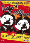 The Podge & Rodge Show - Best Of Series 4 DVD