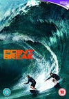 Point Break  [2016] DVD