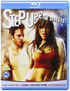 Step Up 2 - The Streets  [2008] Blu-ray