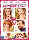 Mothers Day  [2016] DVD