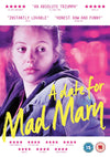 A Date for Mad Mary [DVD]