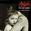 Aslan: Feel No Shame 30th Anniversary