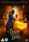 Beauty & The Beast (Live Action)