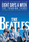 Beatles: Eight Days A Week [DVD]