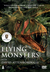 Flying Monsters (with David Attenborough) [DVD]