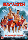 Baywatch DVD + digital download