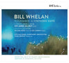 Bill Whelan: Riverdance: A Symphonic Suite