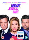 Bridget Joness Baby DVD