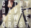 Cathy Davey -New Forest CD
