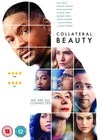 Collateral Beauty, eBuzz.ie