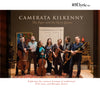 Camerata Kilkenny - The Piper & The Fairy Queen