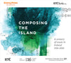 Composing The Island: A Century of Music In Ireland 1916-2016 CD