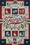 Fargo: Year 2 DVD