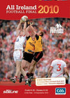All Ireland Football Final 2010 [DVD]