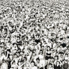 George Michael: Listen Without Prejudice 25