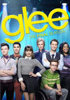 Glee - Season 6 DVD