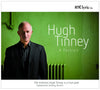 Hugh Tinney: A Portrait CD
