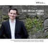 Michael McHale: Irish Piano Music CD