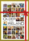 Older than Ireland DVD