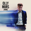 Olly Murs 24 Hours [CD]