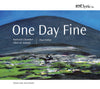 National Chamber Choir: One Day Fine CD