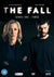 The Fall Series 1-3 Box