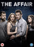 The Affair Season 1-3 Boxset