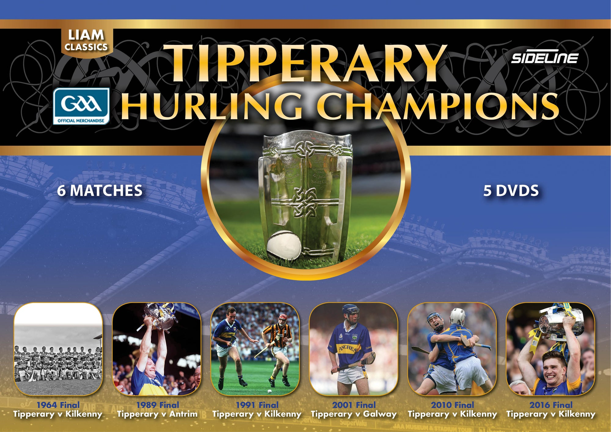 Tipperary Dating | Dating In Ireland - Free Online Dating
