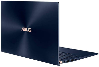 "Asus 14"" Zenbook Core i7 / 8GB RAM / 512GB SSD / Win 10"