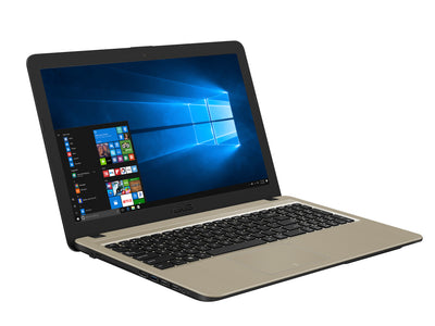 "Asus Core i5 Vivobook 15.6"" 4GB / 1TB with Windows 10"