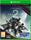 Destiny 2 XB1 at ebuzz.ie