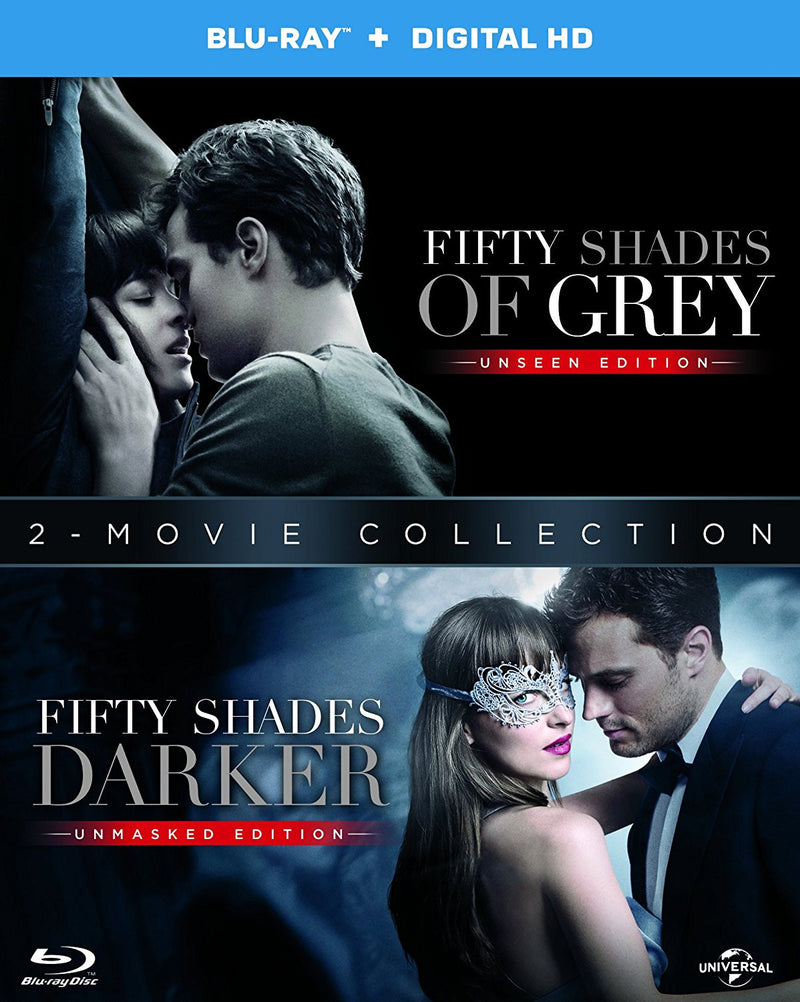 download fifty shades of grey 2