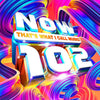 NOW That's What I Call Music! 102 [CD]
