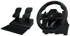 Racing Wheel Apex Playstation 4