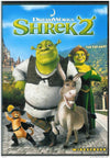 Shrek 2  [2004] DVD