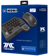T.A.C Four K2 Keyboard & Mouse