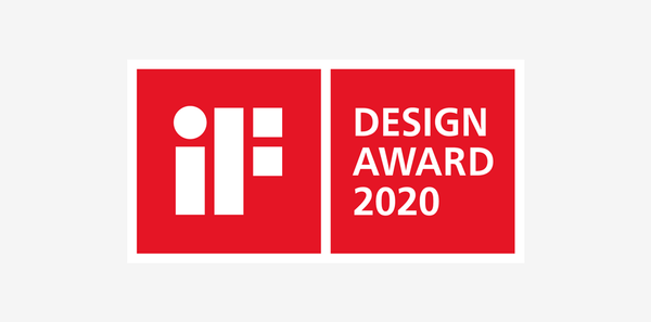 if design award sober