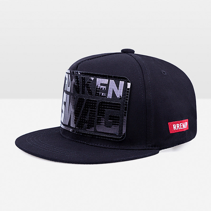 f607031c584 ... where can i buy drunken swag snapback 16f4a 7067d