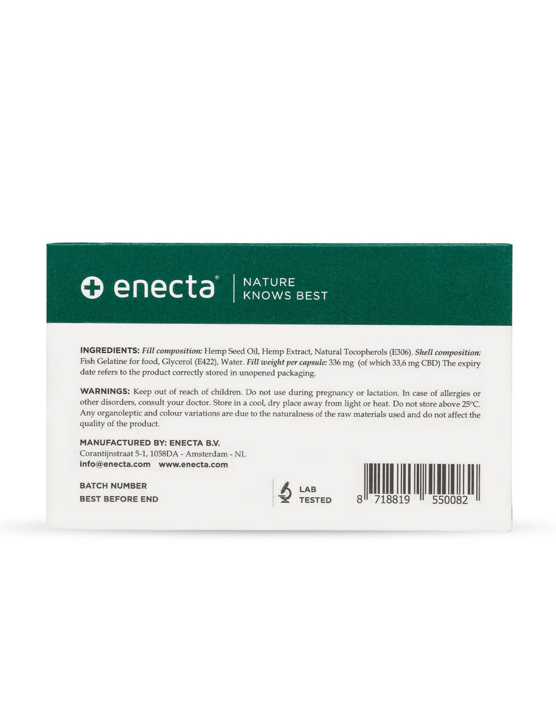 products/enecta_capsule_retro-02.jpg