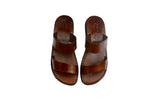 VEGAN Bio Sandals For Men & Women - Handmade Vegan Sandals - Sandali_Sandals
