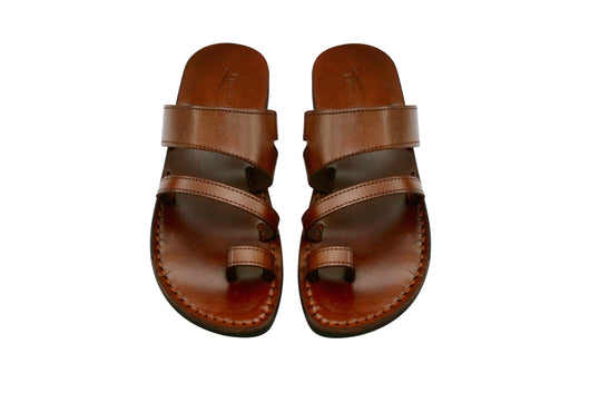 6598cf7ecc4b VEGAN Thong Sandals For Men   Women - Handmade Vegan Sandals -  Sandali Sandals