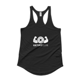 MOTIVATION TANKTOP
