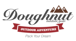 Doughnut Outdoor Gear