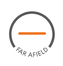 Far Afield